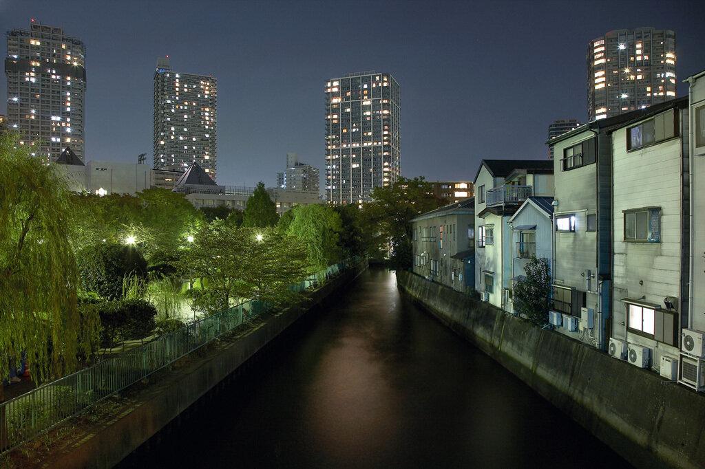 Adrift in Tokyo, Marie-Sophie Leturcq1280.jpg