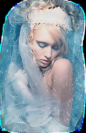 http://img-fotki.yandex.ru/get/4521/107153161.311/0_725d4_377db15a_XL.png