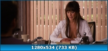 Несносные боссы / Horrible Bosses [EXTENDED] (2011) BDRip 1080p / 720p + HDRip
