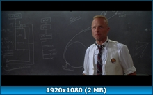 Аполлон 13 / Apollo 13 (1995) HDDVD + DVDRip 720p + BDRip