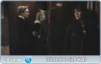 Убежище / Sanctuary (4 сезон/2011/WEB-DLRip)