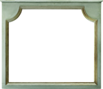 ldavi-heartwindow-frame10.png