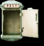 ldavi-heartwindow-postbox2.png
