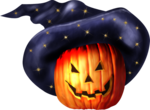 AD_HalloweenMagic (32).png