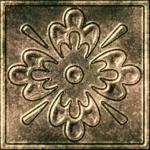 ial_prp_metal_tile2.png