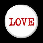 thaliris_100%love_el92.png
