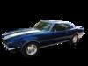Скрап-набор Old cars 0_6ec30_ef183e69_XS