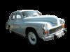 Скрап-набор Old cars 0_6ec35_8ea3354c_XS