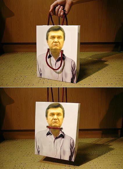 http://img-fotki.yandex.ru/get/4521/130422193.36/0_69370_1a9e7809_orig