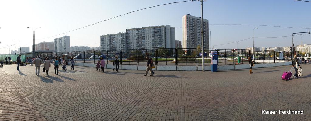 http://img-fotki.yandex.ru/get/4521/133669111.0/0_788d5_d3fc78f8_orig.jpg
