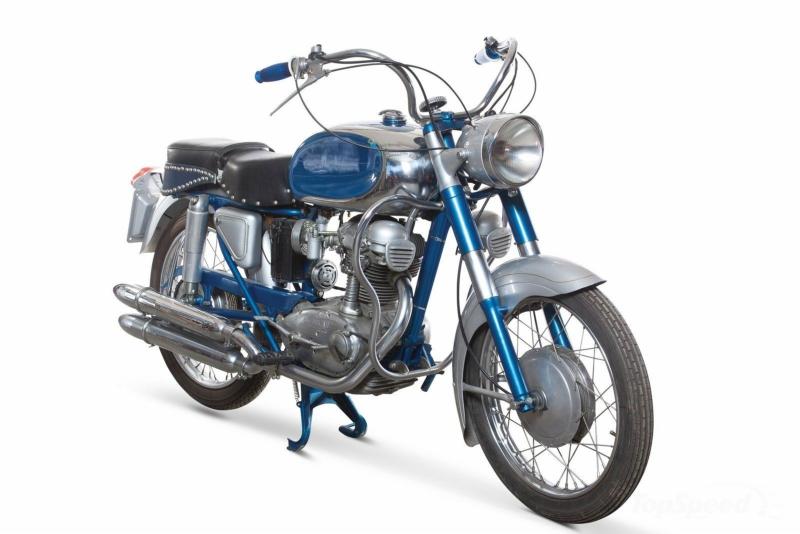 1958-1958-ducati-175-amer-6_1600x0w.jpg