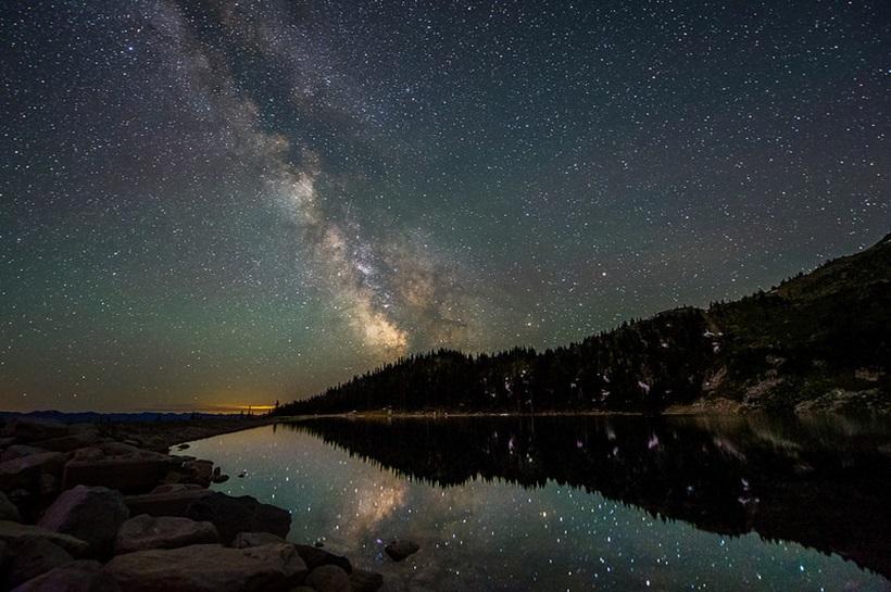 Astrophoto: коллекция самых красивых снимков звездного неба 0 13a4d4 8766b0fc orig