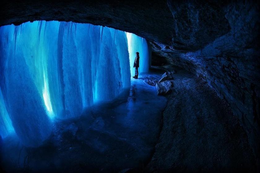 Удивительные замерзшие водопады по всему миру 0 141bb3 a1b52beb orig