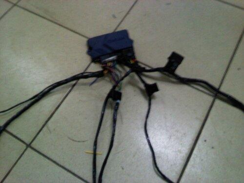 Инструкция Для Сигнализации Стар Лайн А9