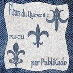 «Blue Jeans par PubliKado.KIT»Синие джинсы 0_74b46_e746cd8f_S