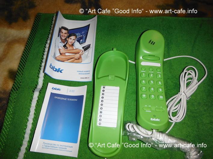 Телефоны, смартфоны, электронные гаджеты - Page 13 0_100c5f_e733eea8_orig