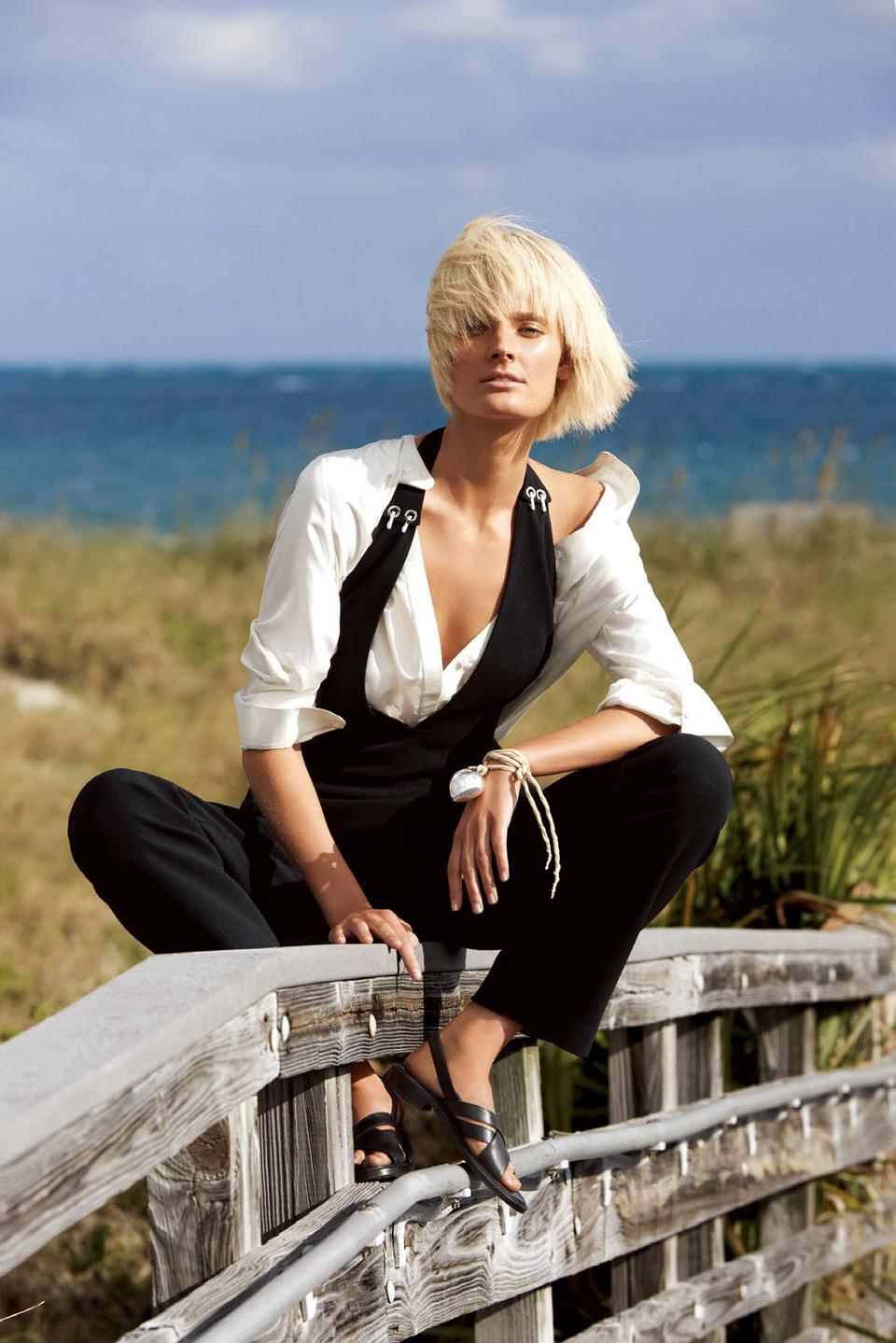 Francuzskaya-top-model-Konstans-Yablonski-v-zhurnale-Glamour-8-foto