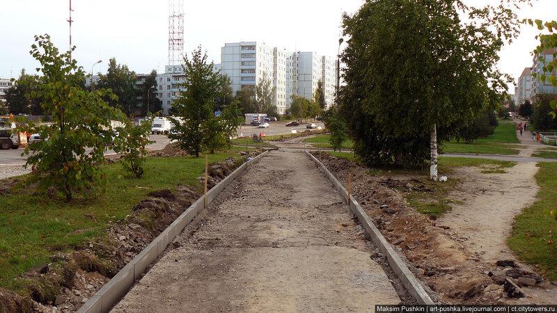 http://img-fotki.yandex.ru/get/4521/28804908.8b/0_66715_83614292_XL.jpg