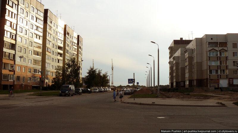 http://img-fotki.yandex.ru/get/4521/28804908.8b/0_66720_ebab5d37_XL.jpg