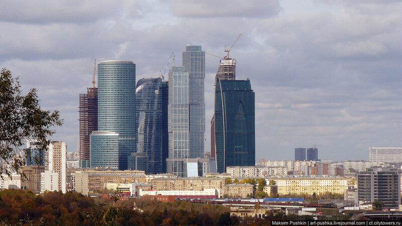 http://img-fotki.yandex.ru/get/4521/28804908.92/0_68872_ef1ab05d_XL.jpg