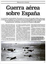 Enciclopedia ilustrada de la Aviacion 35