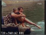 http//img-fotki.yandex.ru/get/4521/3081058.d/0_138597_1ecc76b8_orig.jpg