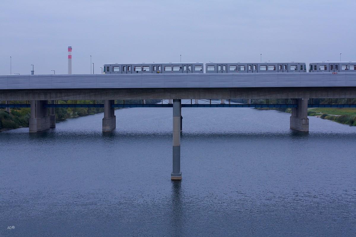 Вена 2011 - День второй