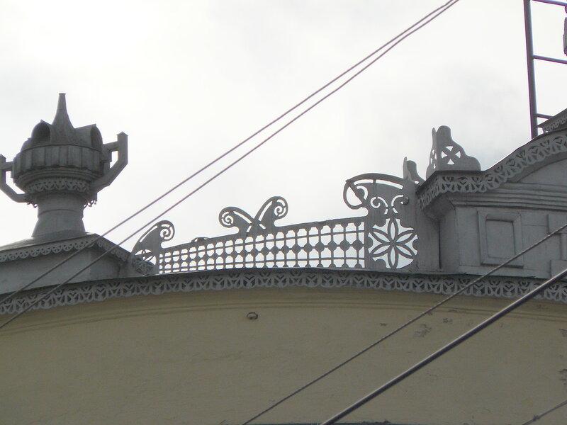 Ленина, 2