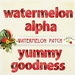 WatermelonPatch_Alpha_Preview.jpg