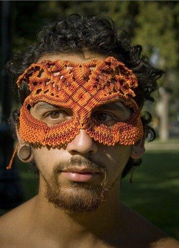 маски- макраме 0_83ca0_baf2b1d3_L