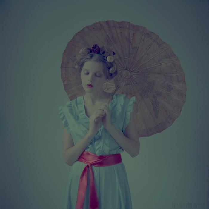 Оля и зонт3_sm1.jpg