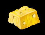 сырный домик (92)
