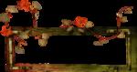 волшебная осень (82)