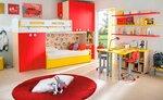 дизайн детской комнаты (44)