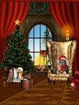 Christmas (5)