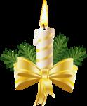 новогодний клипарт (129)