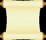 новогодний клипарт (105)
