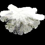 новогодний клипарт (65)