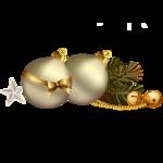 новогодний клипарт (57)