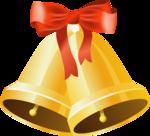 новогодний клипарт (178)