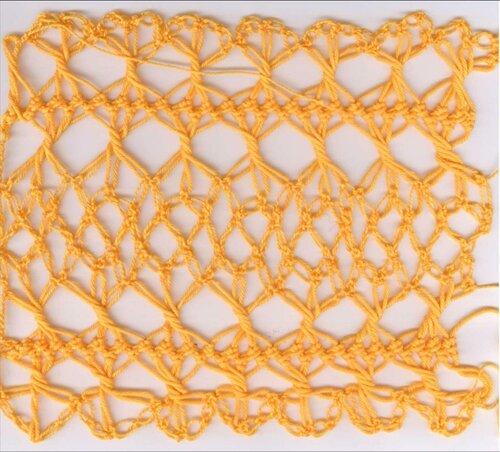 Вязание на вилке. С чего начинать, приспособления и узоры. 0_7f978_66d77960_L