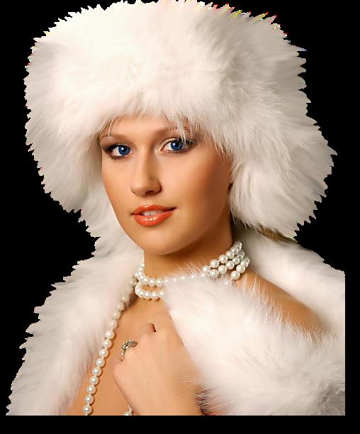 http://img-fotki.yandex.ru/get/4522/107153161.311/0_725c2_855f4022_XL.png