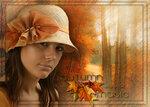 79362495_large_Untitled1.jpg