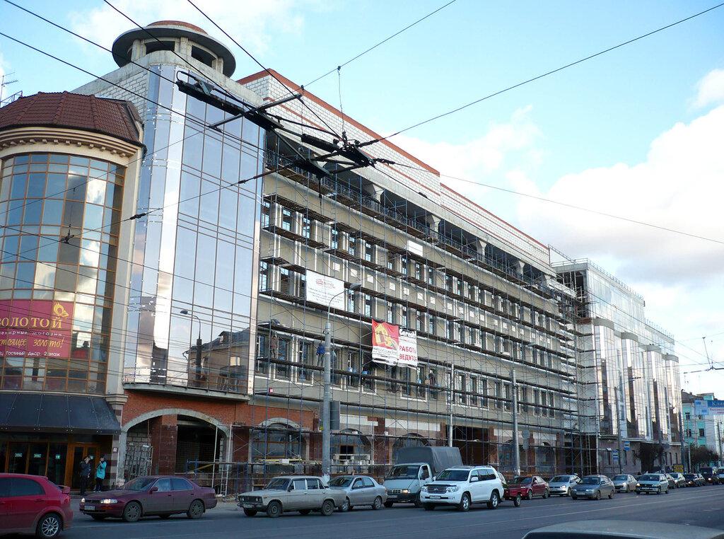 http://img-fotki.yandex.ru/get/4522/112650174.14/0_6a517_9ba4a50f_XXL.jpg