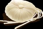 NLD Pillow sh.png