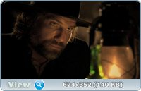 Ад на колёсах / Hell on Wheels (1 сезон/2011/WEB-DLRip)