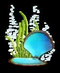 StarLightDesigns_OceanDreams_elements (69).png