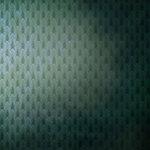 ldavi-paintersfaeries-paper23.jpg