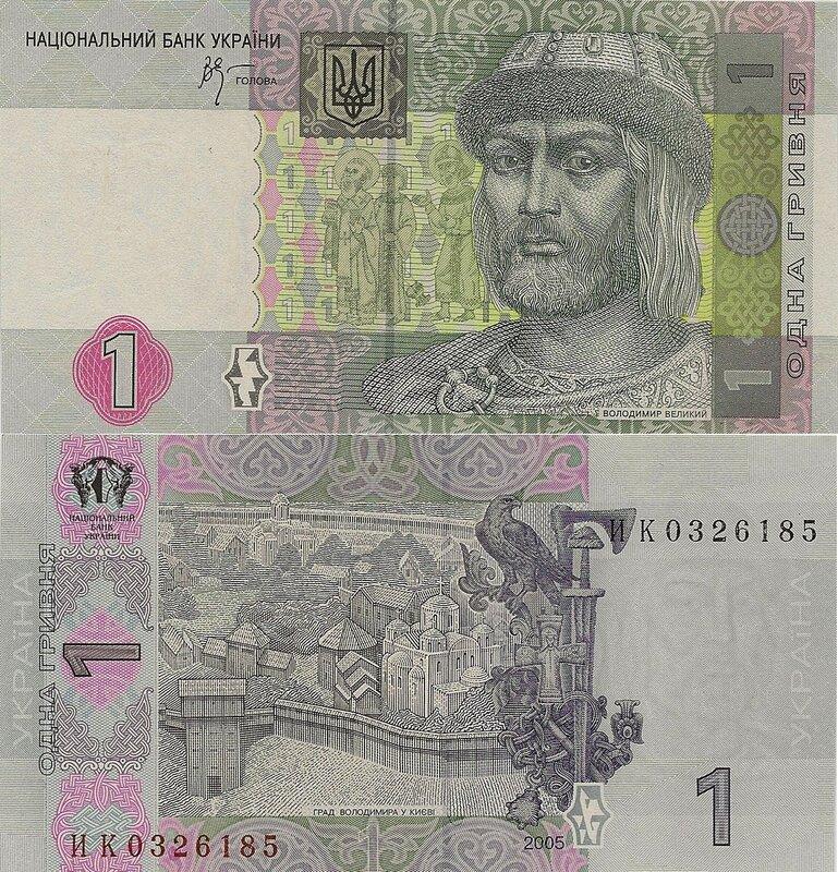 дает ли кредиты ситибанк москва
