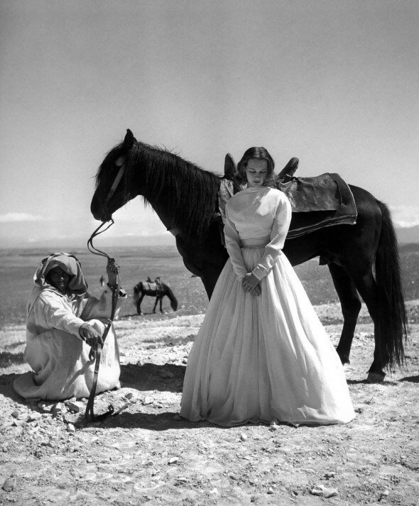 georges-dambier-for-elle-april-27-1953-morroco.jpg